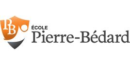 École Pierre-Bédard